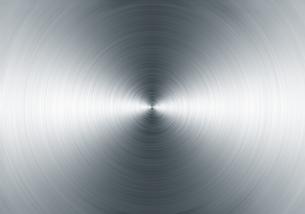 金属のバックグランドの写真素材 [FYI04753364]