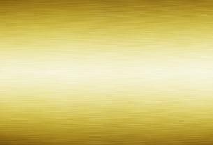 金属のバックグランドの写真素材 [FYI04753373]