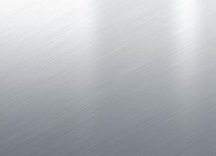 金属のバックグランドの写真素材 [FYI04753384]