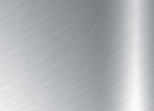 金属のバックグランドの写真素材 [FYI04753387]