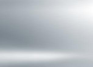 金属のバックグランドの写真素材 [FYI04753401]