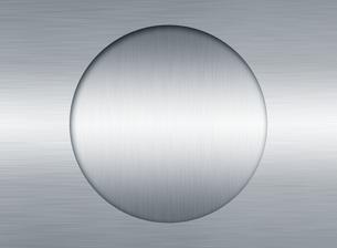 金属のバックグランドの写真素材 [FYI04753404]