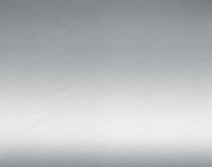 金属のバックグランドの写真素材 [FYI04753471]