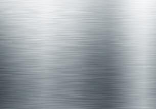 金属のバックグランドの写真素材 [FYI04753475]