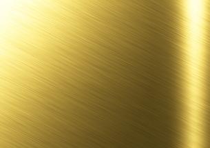 金属のバックグランドの写真素材 [FYI04753497]