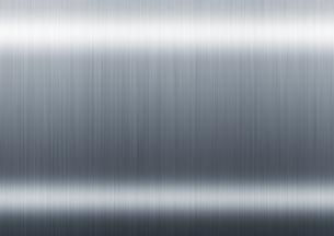 金属のバックグランドの写真素材 [FYI04753506]
