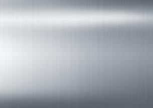 金属のバックグランドの写真素材 [FYI04753510]