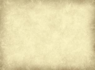羊皮紙のバックグラウンドの写真素材 [FYI04753668]