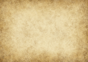 羊皮紙のバックグラウンドの写真素材 [FYI04753749]