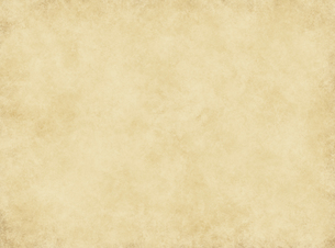 羊皮紙のバックグラウンドの写真素材 [FYI04753752]