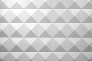 幾何学模様の写真素材 [FYI04753787]