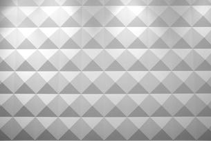 幾何学模様の写真素材 [FYI04753788]