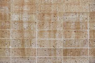 壁面の写真素材 [FYI04753805]
