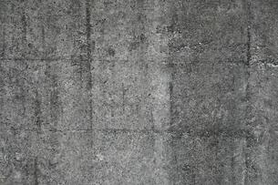 壁面の写真素材 [FYI04753817]