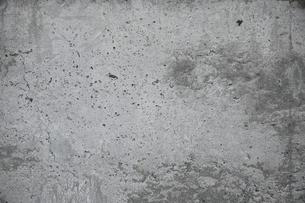 壁面の写真素材 [FYI04753818]