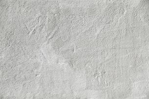 壁面の写真素材 [FYI04753836]