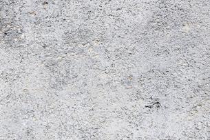 壁面の写真素材 [FYI04753844]