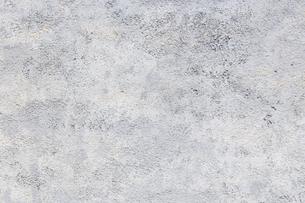 壁面の写真素材 [FYI04753848]