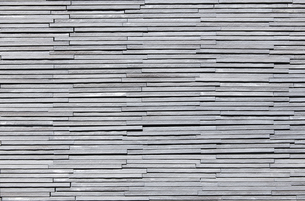壁面の写真素材 [FYI04753864]