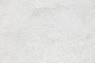 壁面の写真素材 [FYI04753889]