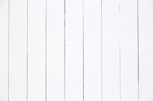 壁面の写真素材 [FYI04753897]