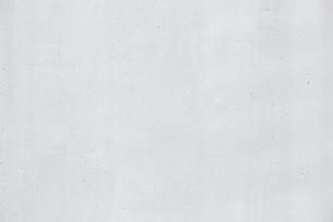 壁面の写真素材 [FYI04753919]