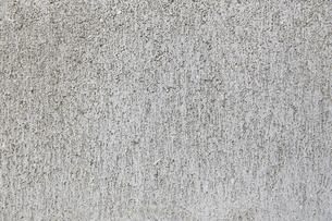 壁面の写真素材 [FYI04753945]