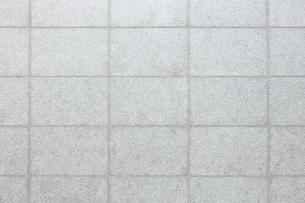 壁面の写真素材 [FYI04753974]
