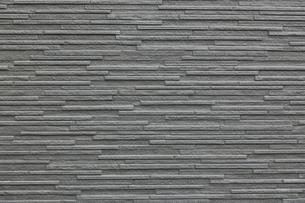 壁面の写真素材 [FYI04753991]