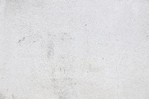 壁面の写真素材 [FYI04753996]