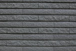 壁面の写真素材 [FYI04754010]