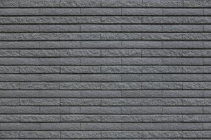 壁面の写真素材 [FYI04754012]