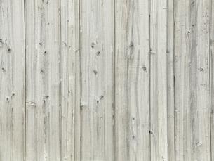 壁面の写真素材 [FYI04754035]