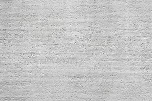 壁面の写真素材 [FYI04754063]