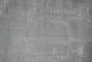 壁面の写真素材 [FYI04754097]