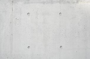 壁面の写真素材 [FYI04754101]