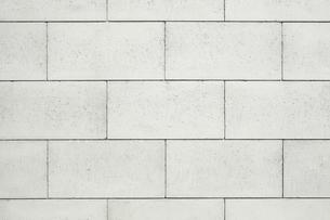 壁面の写真素材 [FYI04754112]