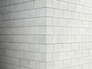 壁面の写真素材 [FYI04754127]