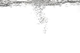 水の写真素材 [FYI04754391]