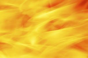 炎の写真素材 [FYI04755430]