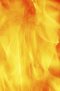 炎の写真素材 [FYI04755470]