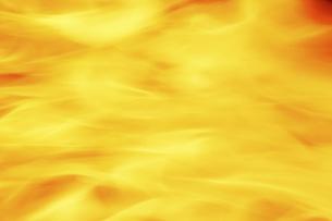 炎の写真素材 [FYI04755541]