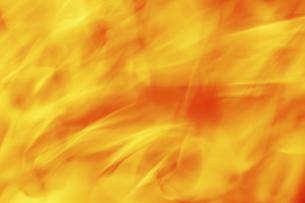 炎の写真素材 [FYI04755568]