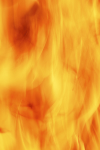 炎の写真素材 [FYI04755609]