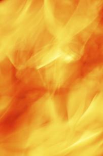 炎の写真素材 [FYI04755620]