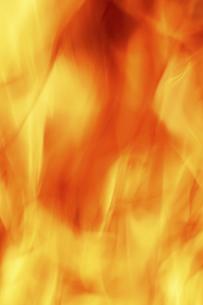 炎の写真素材 [FYI04755623]