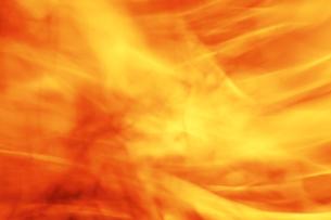 炎の写真素材 [FYI04755625]