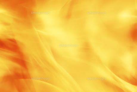 炎の写真素材 [FYI04755689]