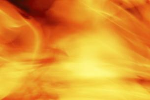 炎の写真素材 [FYI04755709]