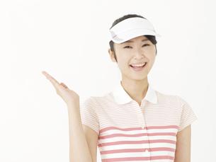 日本人女性の写真素材 [FYI04755924]